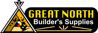 Great North Builder's Supplies